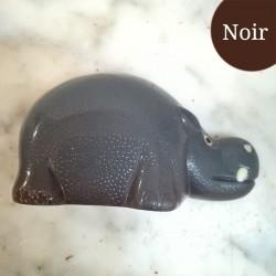 Hippo Noir